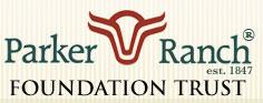 PRFT Logo