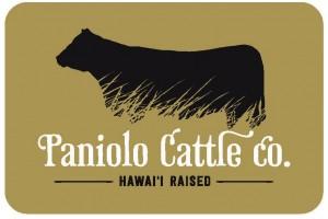 Paniolo_Cattle_Co_4C